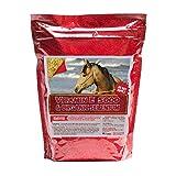 Product review for Horse Guard Vitamin E & Organic Selenium
