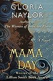 Mama Day: A Novel
