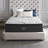 Beautyrest Black L-Class Medium Pillow Top King Mattress