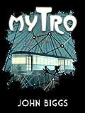 Mytro