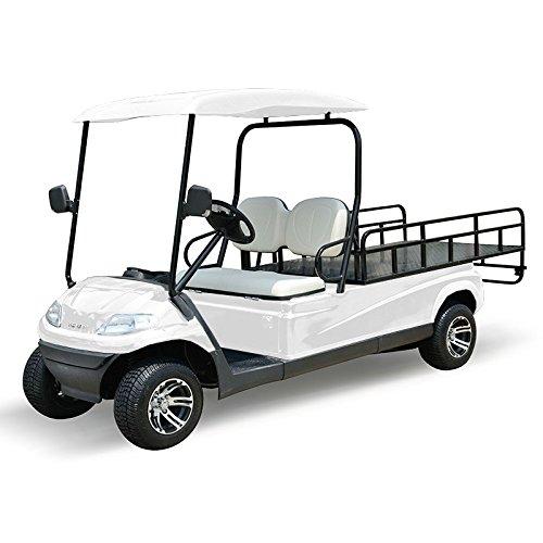 Icon i20 Utility Cart