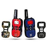 GO Talkie Walkies for Kids -...