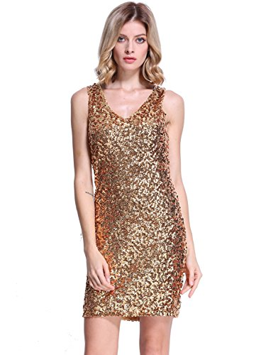 51Q3RaSQLaL Material:polyester V neck stretchy fit,bodycon