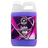 Chemical Guys WAC21164 Synthetic Quick Detailer (64 oz), 64. Fluid_Ounces