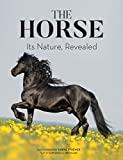 Product review for The Horse: Its Nature, Revealed