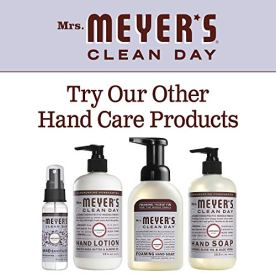 Clean Day hand soaps