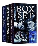 Underestimated Box Set
