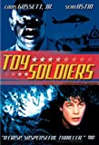 Toy Soldiers poster thumbnail
