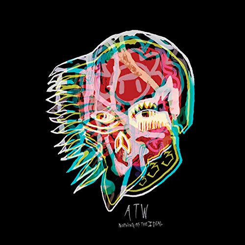 ALL THEM WITCHES - Nothing as the Ideal - Amazon.com Music