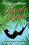 Jungle Rock: Reality TV exposed in a hilarious comedy drama