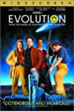 Evolution poster thumbnail