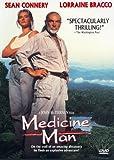 Medicine Man poster thumbnail