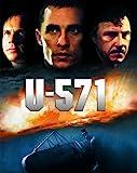 U-571 poster thumbnail