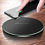 METRONIC Wireless Charger (B27)