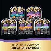 Sheba-Perfect-Portions-Pat-Wet-Cat-Food-Tray-Variety-Packs
