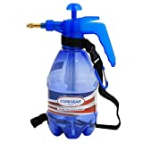 COREGEAR Classic USA Misters 1.5 Liter Personal Water Mister...