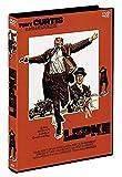 Lepke poster thumbnail
