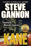 Kane (A Kane Novel) (A Kane Novel Series Book 2)