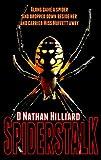 Spiderstalk