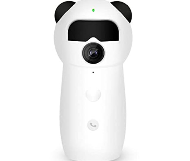 Wireless Security Ip Camera Pir Smart Home Indoor Hd 1080p Wifi Cameras Surveillance System With Night