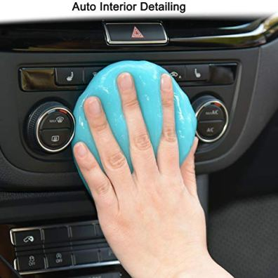 Cleaning-Gel-Universal-Gel-Cleaner-for-Car-Vent-Keyboard-Auto-Cleaning-Putty-Dashboard-Dust-Remover-Putty-Auto-Duster-Cleaning-Kit-160G