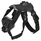 XVenture TwistX360 Pet Camera Mount