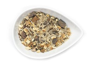 Winter Spice Tea Organic – Mountain Rose Herbs 1 lb