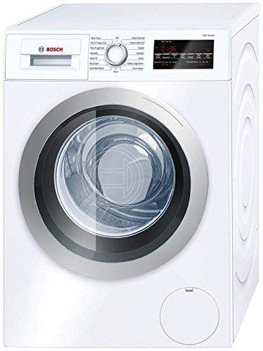 Bosch 800 Series Washing MachineBlack Friday Deal 2019