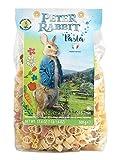 Peter Rabbit Italian Pasta for Easter Spring 17.6 Oz.