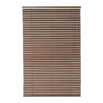 Ikea Lindmon Store Vénitien Brun 140x250cm Amazonfr