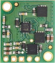 Pololu-5V-5A-Step-Down-Voltage-Regulator-D24V50F5