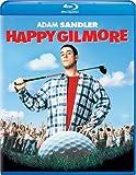 Happy Gilmore poster thumbnail