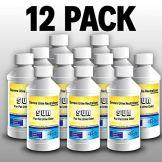 REMOVEURINE-Severe-Urine-Neutralizer-Bundles-12-Pack