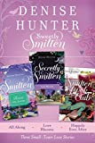 Sweetly Smitten: A Smitten Collection