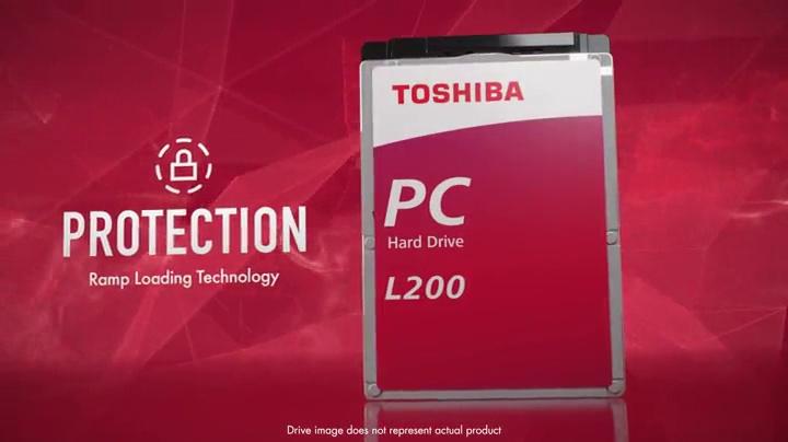 Toshiba-HDWL110XZSTA-L200-1TB-Laptop-PC-Internal-Hard-Drive-5400-RPM-SATA-6Gbs-128-MB-Cache-25-inch-70mm-Height