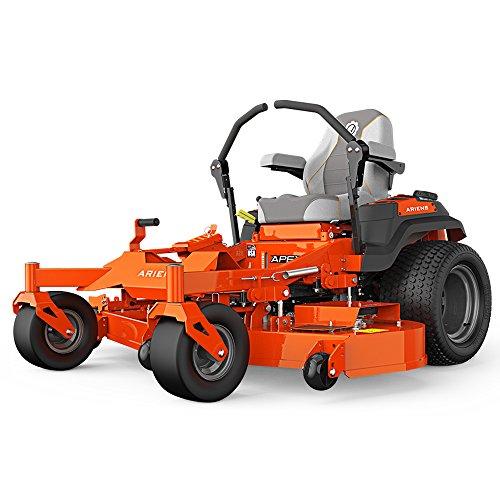 ARIENS COMPANY APEX 60 Lawn Tractor