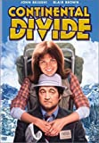 Continental Divide poster thumbnail