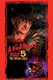 Nightmare on Elm Street 5: The Dream Child