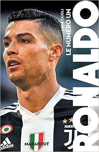 Ronaldo - Le numéro un