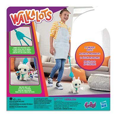 FurReal-Walkalots-Big-Wags-Llama-Interactive-Pet-Toy-Sounds-Motion-Ages-4-Up