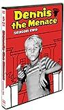 Dennis The Menace: Season 2