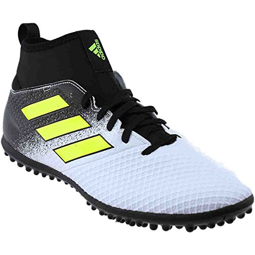 adidas Originals Men's Ace Tango 17.3 Turf Soccer Shoe