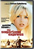 The Sugarland Express poster thumbnail