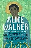 The Third Life of Grange Copeland (Harvest Book)
