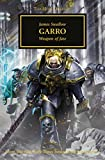 Garro (The Horus Heresy)