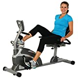Best Exerpeutic 900XL bike