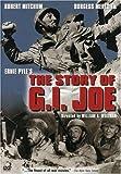 Story of G. I. Joe poster thumbnail