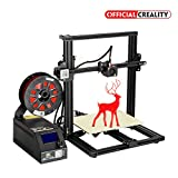 Creality 3D Printer CR-10 Mini 3D Aluminum DIY with Resume Print...