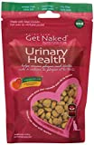 N-Bone Get Naked Urinary Health Cat Treats 2.5-Ounce Each