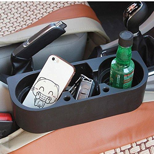 Yosoo Universal Auto Truck Car Seat Drink Cup Holder